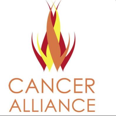 cancer-alliance