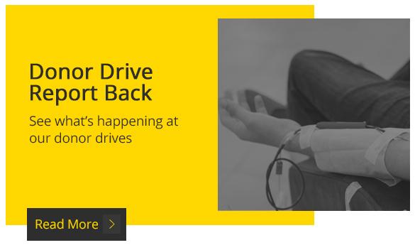 donor-drive-report-back-overlay