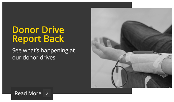 donor-drive-report-back