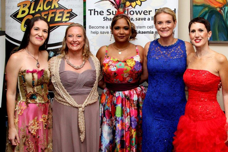 durbans-charity-ball-social-affair-featured