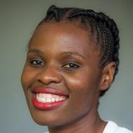 kedibone-mogabe