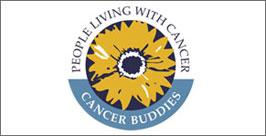 cancer-buddies