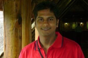 nishal-seetharam