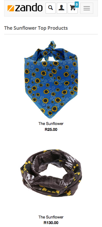 sunflower-fund-zando-shop