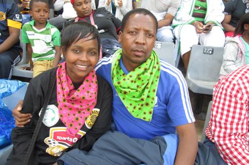 survivor-sibongile-mkwanazi