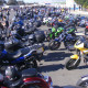 bikers-raise-funds-for-the-sunflower-fund-featured