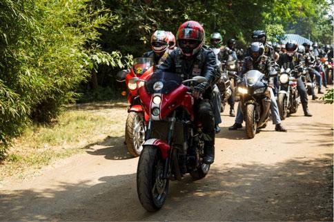 bikers4bandanas-02