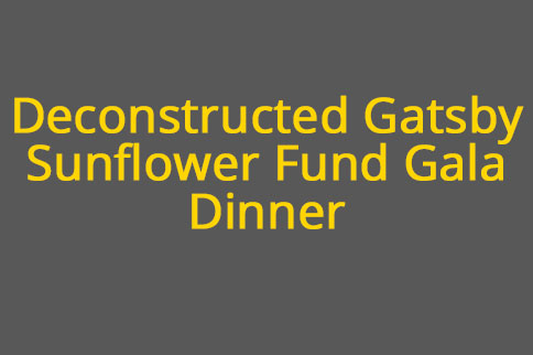 deconstructed-gatsby-sunflower-fund-gala-dinner