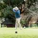 gauteng-golf-day-01