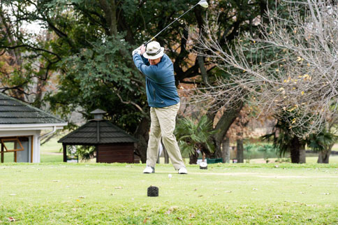 gauteng-golf-day-01