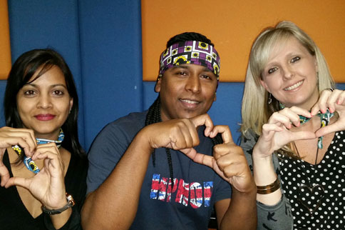 lotus-fm-and-listeners-support-national-bandana-day-featured