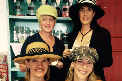 mad-hatters-tea-party-featured