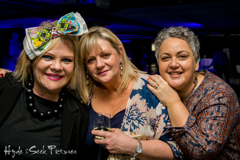 recycled-ladies-event-at-hotel-verde-01