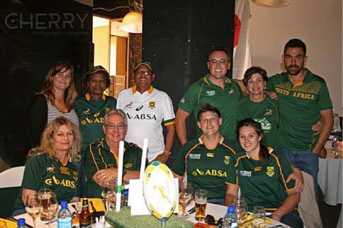 shebeen-rugby-experience-featured