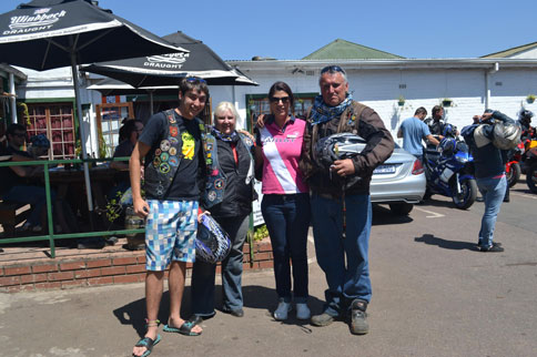 the-midlands-biker-federation-supports-the-sunflower-fund-featured