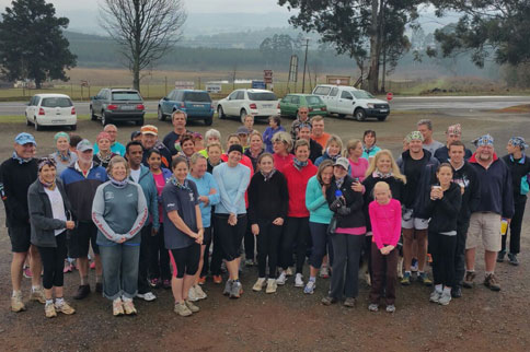 the-sunflower-fund-in-pietermaritzburgs-first-fun-run-featured