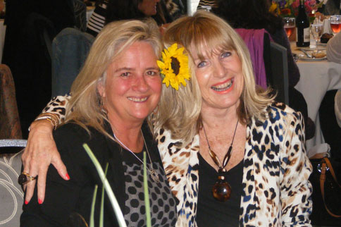 the-sunflower-fund-womens-day-celebration-at-the-vineyard-hotel-01