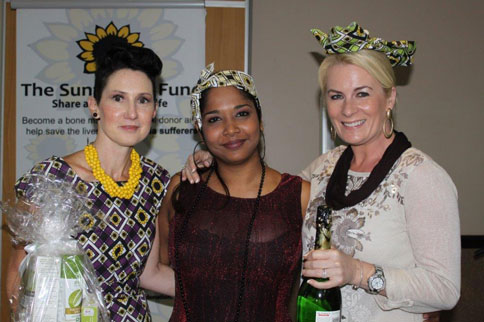 the-sunflower-funds-big-bandana-bash-fashion-extravaganza-featured