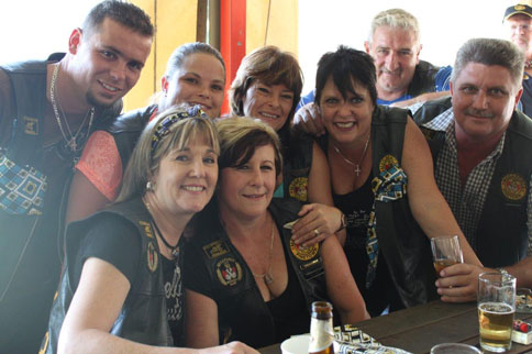 bikers4bandanas-another-huge-success-featured