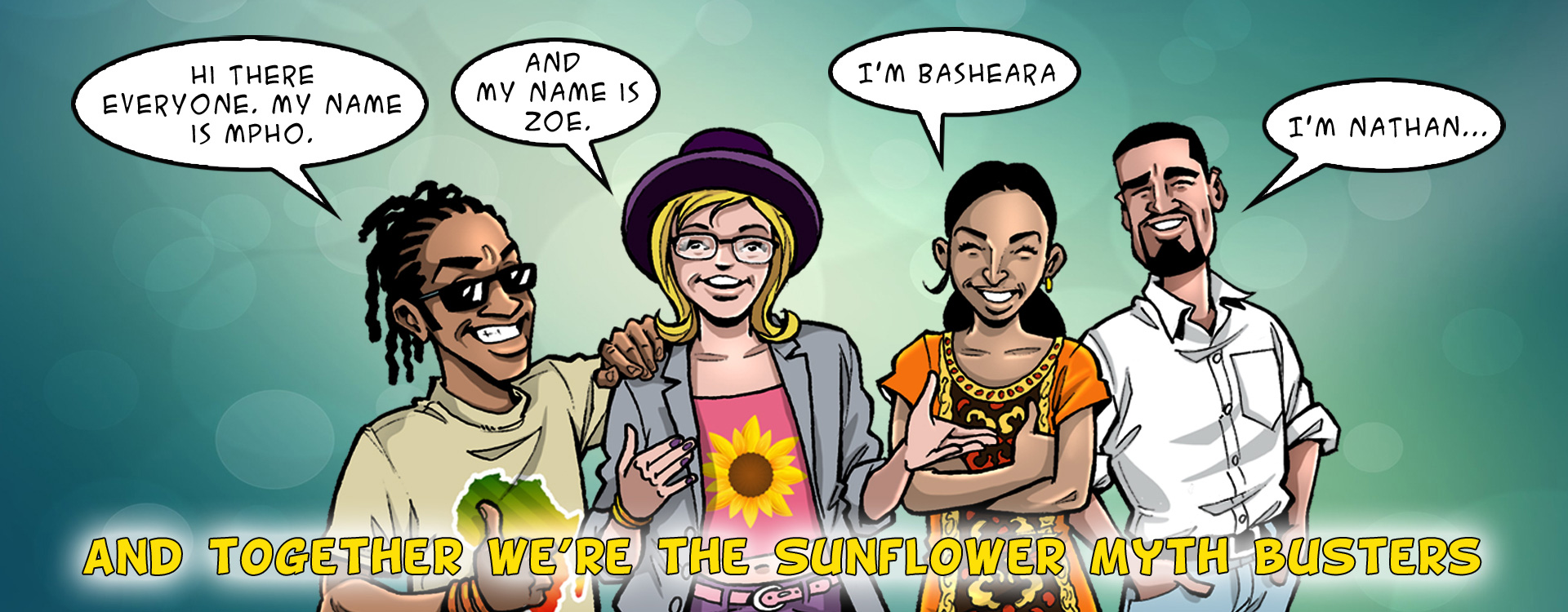 The-Sunflower-Fund-FP-Slide-01