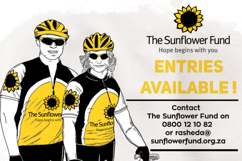 charity-bonds-in-support-of-the-sunflower-fund-featured
