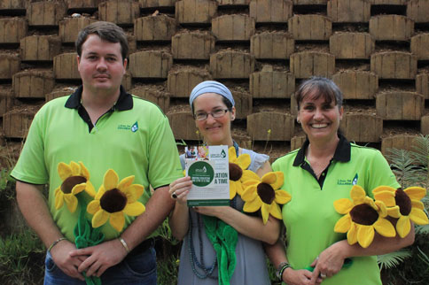 fill-up-and-raise-funds-for-the-sunflower-fund-at-the-same-time-featured
