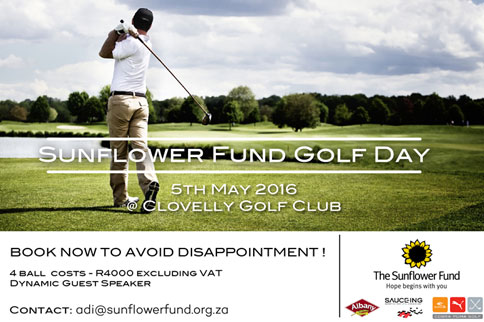 the-sunflower-fund-charity-golf-day-featured