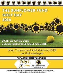 the-sunflower-fund-golf
