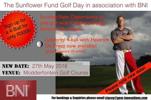 the-sunflower-fund-golf-day-in-association-with-bni-featured