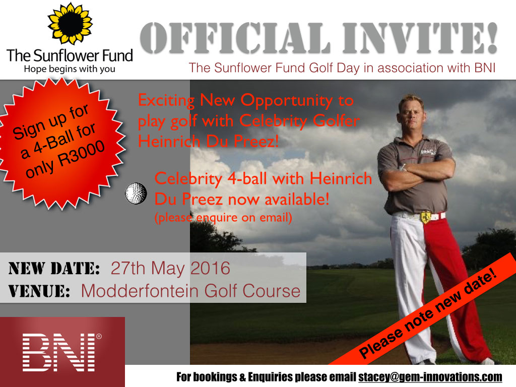 the-sunflower-fund-golf-day-in-association-with-bni