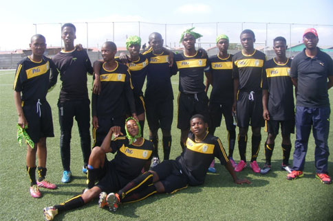 the-sunflower-funds-second-annual-u19-soccer-tournament-in-khayelitsha-featured
