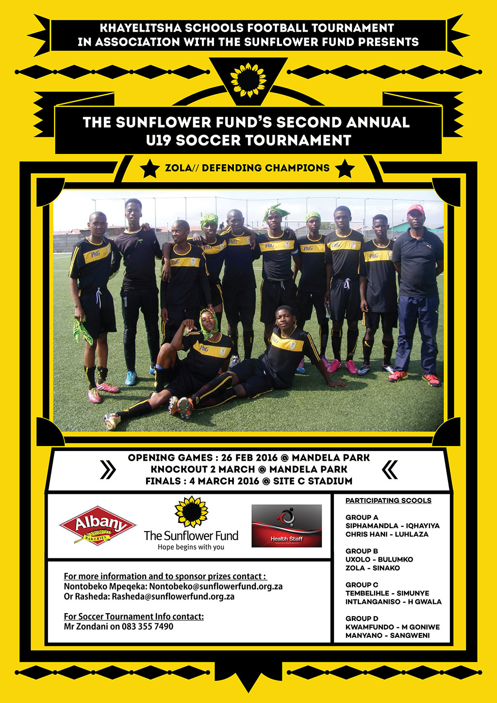the-sunflower-funds-second-annual-u19-soccer-tournament-in-khayelitsha