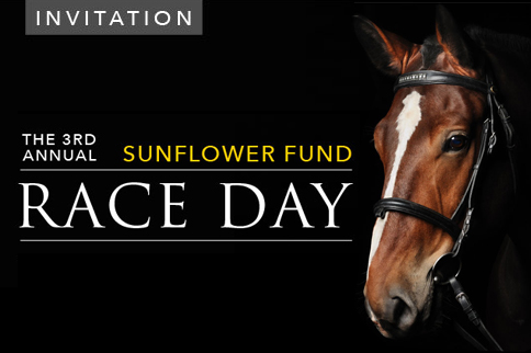 3rd-annual-sunflower-fund-race-day-featured