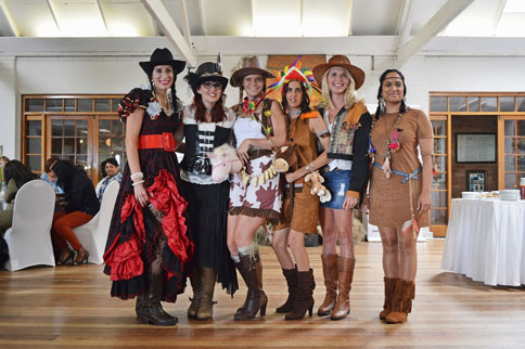 mums-mail-wild-wild-west-3rd-annual-ladies-breakfast-association-sunflower-fund-featured