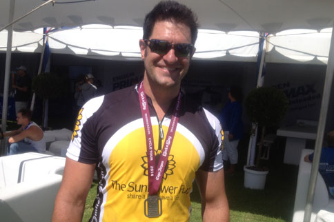 riding-the-cape-town-cycle-tour-for-the-sunflower-fund-featured