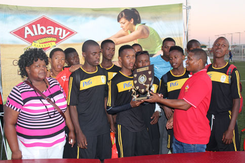 the-sunflower-funds-second-annual-u19-soccer-tournament-in-khayelitsha-02-featured