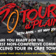 tour-d-plain-featured