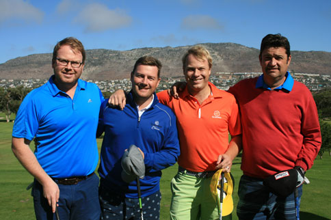 charity-golf-day-2016-featured
