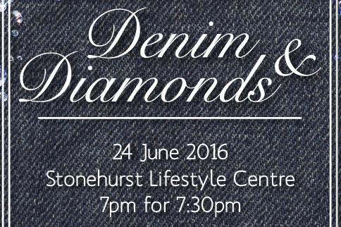 denim-and-diamonds-featured