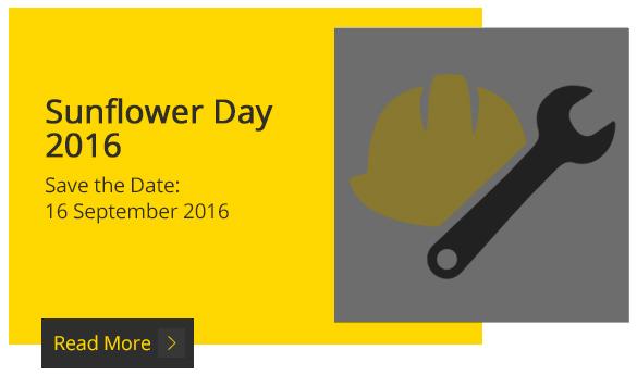 fp-sunflower-day-2016-overlay