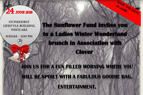 ladies-winter-wonderland-brunch-featured