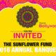 sunflower-fund-2016-annual-banquet-featured
