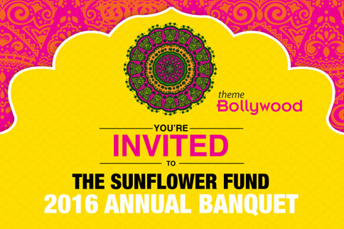 sunflower-fund-2016-annual-banquet-featured