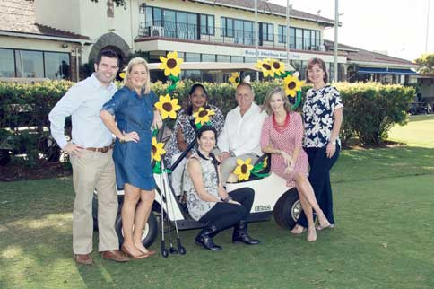 swing-into-action-with-rodel-financial-services-and-tyson-properties-and-support-the-sunflower-fund-golf-day-featured