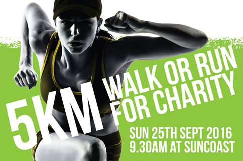 5km-walk-or-run-for-charity-featured