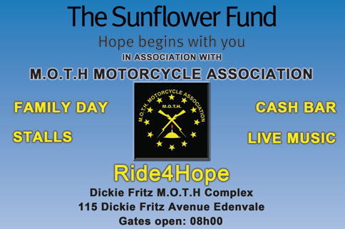 Ride4Hope-2016-featured