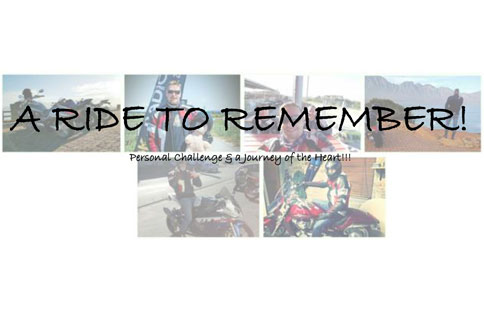 a-ride-to-remember-featured