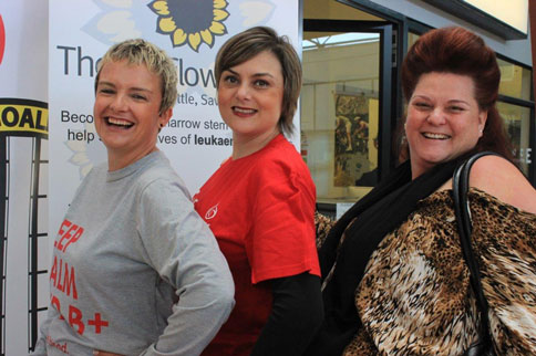 mandela-day-blood-and-stem-cell-donor-drive-featured
