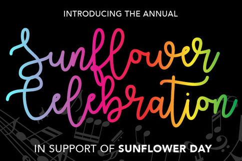 annual-sunflower-celebration-in-support-of-sunflower-day-featured