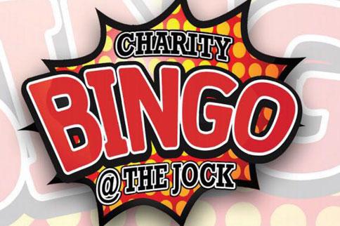 charity-bingo-at-the-jock-featured